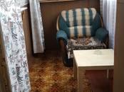 Квартиры,  Санкт-Петербург Автово, цена 3 500 000 рублей, Фото