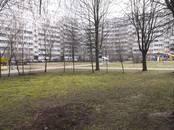 Квартиры,  Санкт-Петербург Пионерская, цена 3 400 000 рублей, Фото