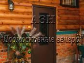 Дома, хозяйства,  Московская область Дмитровское ш., цена 13 800 000 рублей, Фото