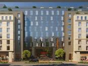 Квартиры,  Санкт-Петербург Лиговский проспект, цена 4 453 900 рублей, Фото