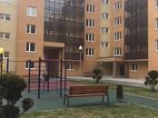 Квартиры,  Московская область Мытищи, цена 3 989 000 рублей, Фото
