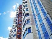 Квартиры,  Москва Бабушкинская, цена 5 599 000 рублей, Фото