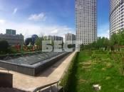 Квартиры,  Москва Калужская, цена 34 925 000 рублей, Фото