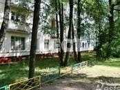 Квартиры,  Москва Кузьминки, цена 4 900 000 рублей, Фото