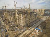 Квартиры,  Московская область Мытищи, цена 4 671 000 рублей, Фото