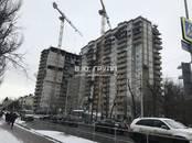 Квартиры,  Москва Бульвар Дмитрия Донского, цена 4 733 000 рублей, Фото
