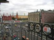 Квартиры,  Москва Охотный ряд, цена 100 000 рублей/мес., Фото