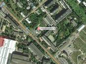 Офисы,  Московская область Подольск, цена 180 000 000 рублей, Фото