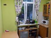 Квартиры,  Москва Парк победы, цена 14 500 000 рублей, Фото