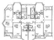 Квартиры,  Московская область Балашиха, цена 4 645 200 рублей, Фото