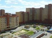 Квартиры,  Московская область Жуковский, цена 4 250 000 рублей, Фото