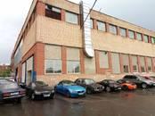 Склады и хранилища,  Москва Другое, цена 229 167 рублей/мес., Фото