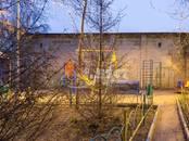 Квартиры,  Москва Новокузнецкая, цена 22 675 040 рублей, Фото