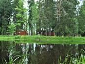 Земля и участки,  Московская область Истринский район, цена 990 000 рублей, Фото