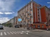 Квартиры,  Мурманская область Мурманск, цена 4 215 000 рублей, Фото