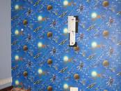Квартиры,  Санкт-Петербург Пионерская, цена 45 000 рублей/мес., Фото
