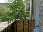 Квартиры,  Москва Тушинская, цена 53 000 рублей/мес., Фото