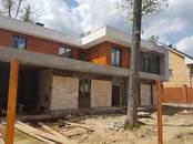 Дома, хозяйства,  Московская область Одинцовский район, цена 16 500 000 рублей, Фото