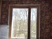 Квартиры,  Москва Бабушкинская, цена 4 600 000 рублей, Фото