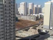 Квартиры,  Москва Другое, цена 9 500 000 рублей, Фото