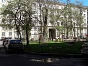 Квартиры,  Санкт-Петербург Электросила, цена 1 350 000 рублей, Фото