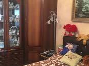Квартиры,  Ленинградская область Тосненский район, цена 5 950 000 рублей, Фото
