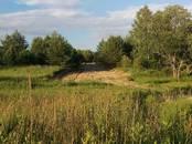 Земля и участки,  Калужская область Калуга, Фото