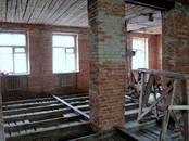 Квартиры,  Москва Кунцевская, цена 12 990 000 рублей, Фото