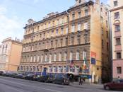 Квартиры,  Санкт-Петербург Площадь восстания, цена 3 200 000 рублей, Фото