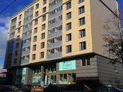 Квартиры,  Санкт-Петербург Василеостровская, цена 6 159 000 рублей, Фото