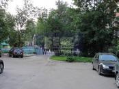 Квартиры,  Москва Курская, цена 17 500 000 рублей, Фото