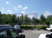 Квартиры,  Москва Пражская, цена 15 900 000 рублей, Фото