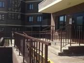 Квартиры,  Москва Теплый стан, цена 9 300 000 рублей, Фото
