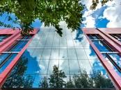 Офисы,  Москва Калужская, цена 9 466 880 рублей, Фото