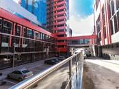 Офисы,  Москва Калужская, цена 28 013 400 рублей, Фото