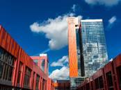 Офисы,  Москва Калужская, цена 20 772 000 рублей, Фото
