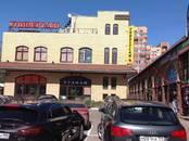 Магазины,  Москва Новые черемушки, цена 180 000 рублей/мес., Фото