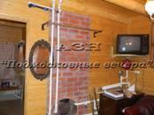 Дома, хозяйства,  Московская область Киевское ш., цена 4 800 000 рублей, Фото