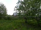 Земля и участки,  Московская область Апрелевка, цена 4 799 000 рублей, Фото