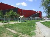 Квартиры,  Новосибирская область Новосибирск, цена 860 000 рублей, Фото