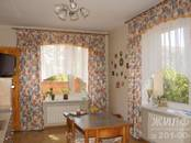 Дома, хозяйства,  Новосибирская область Новосибирск, цена 25 000 000 рублей, Фото