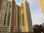 Квартиры,  Московская область Красногорск, цена 5 075 000 рублей, Фото