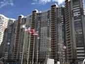 Квартиры,  Московская область Красногорск, цена 6 606 000 рублей, Фото