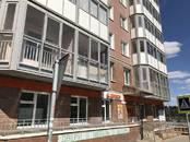 Квартиры,  Московская область Красногорск, цена 3 813 169 рублей, Фото
