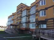 Квартиры,  Москва Бунинская аллея, цена 4 090 000 рублей, Фото