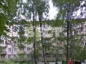 Квартиры,  Москва Преображенская площадь, цена 6 990 000 рублей, Фото