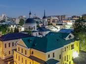 Квартиры,  Москва Новокузнецкая, цена 292 950 000 рублей, Фото