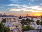 Квартиры,  Москва Новокузнецкая, цена 35 100 000 рублей, Фото