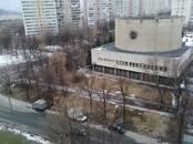 Квартиры,  Москва Измайловская, цена 27 000 000 рублей, Фото