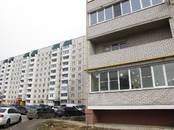 Квартиры,  Московская область Обухово, цена 2 600 000 рублей, Фото